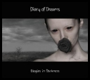 Diary Of Dreams - Elegies In Darkness (Limited Edition) *2014* [mp3@320kbps]