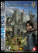 Twierdza 2 / Stronghold 2 - Deluxe *2005* [PL] [DVD5] [.iso]