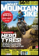 What Mountain Bike - April 2014 UK [ENG] [pdf]