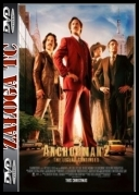 Anchorman 2 The Legend Continues *2013* [UNRATED] [HDRip] [XviD-EVO] [ENG] [jans12]