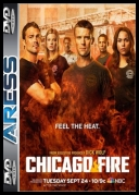 Chicago Fire [S02E16] [1080p] [WEB-DL] [DD5.1] [x264-KiNGS] [ENG]