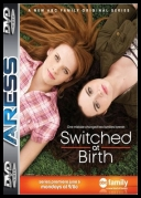 Switched at Birth [S03E10] [HDTV] [x264-EXCELLENCE] [ENG]