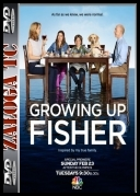 Growing Up Fisher [S01E03] [HDTV] [XviD-AFG] [ENG] [jans12]