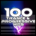 VA - 100 Trance & Progressive Hits (2013) [mp3@320kbps]