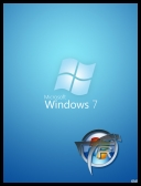 Windows 7 [Sp1] [x64] [Marzec 2014] [winclub] [PL]