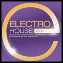 VA - Electro House 2014, 2CD  (2014) [mp3@VBR]