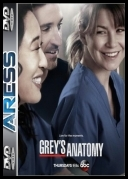 Chirurdzy - Greys Anatomy [S10E16] [HDTV] [x264-LOL] [ENG] torrent