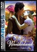 Once Upon a Time in Wonderland [S01E11] [HDTV] [XviD-FUM] [ENG]