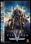 Wikingowie - Vikings [S02E04] [HDTV] [x264-ChameE] [ENG]