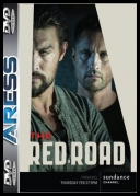 The Red Road [S01E02] [HDTV] [XviD-FUM] [ENG]