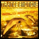 VA - Best Of Trance Emotions (Melodic Dance & Dream Techno Gold Edition) (2013) [mp3@320kbps]