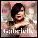 Gabrielle - Now And Always: 20 Years Of Dreaming  (2013) [mp3@320kbps]