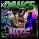 VA - Dance Hits Vol.314  (2014) [mp3@256-320kbps]