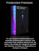 Adobe Photoshop  CS4  EXTENDED With Full VERSION [ Crack ][ENG]