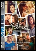 The Fosters [S01E21] [720p] [HDTV] [x264-REMARKABLE] [ENG]