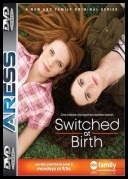 Switched at Birth [S03E11] [720p] [HDTV] [x264-REMARKABLE] [ENG]