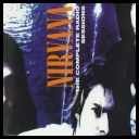Nirvana – The Complete Radio Sessions (1994) [FLAC]