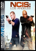 Agenci NCIS: Los Angeles - NCIS: Los Angeles [S05E17] [720p] [HDTV] [x264-DIMENSION] [ENG] torrent