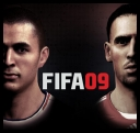 FIFA 09 Soundtrack [2CD\'s]192 kbps (Limited Edition) (2oo8)