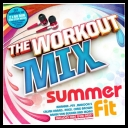 VA - The Workout Mix - Summer Fit (2013) [mp3@VO]