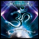 VA - Goa Moon Vol.4 (Compiled by Ovnimoon and Dr. Spook)  (2013) [FLAC ]