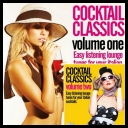 VA - Cocktail Classics, Vol. 1-2  (2014) [mp3@320kbps]