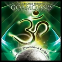 VA - Goa Moon Vol.5 (Compiled by Ovnimoon & Dr. Spook)  (2013) [mp3@320kbps]