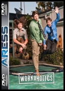 Workaholics [S04E04] [HDTV] [x264-EXCELLENCE] [ENG]