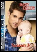 Baby Daddy [S03E10] [720p] [HDTV] [x264-REMARKABLE] [ENG]
