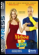 Melissa i Joey - Melissa and Joey [S03E25] [HDTV] [x264-EXCELLENCE] [ENG]