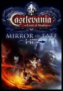 Castlevania Lords of Shadow Mirror of Fate HD *2014* [MULTi6-ENG] [Steam-Rip] [DVD5] [exe/.bin]
