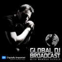 Markus Schulz - Global DJ Broadcast: Winter Music Conference Special  (27.03.2014) [mp3@256kbps]