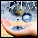 VA - Absolute Nature Relax  (2014) [mp3@320kbps]