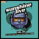 VA - Sunshine Live Vol.49  (2014) [mp3@320kbps] torrent