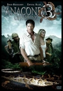 Anakonda 3: Potomstwo / Anaconda 3: The Offspring (2008)[DVDRip][Lektor Pl.][Rmvb]