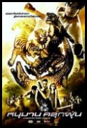 Hanuman: The White Monkey Warrior *2008* [DVDRip.XviD-WiRA] [Kino Azja]