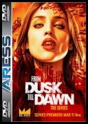 From Dusk Till Dawn: The Series [S01E01] [WEB-DL] [XviD-FUM] [ENG]
