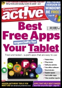 Computeractive Issue 419 2014 UK [ENG] [pdf]