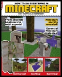 How To Do Everything In Minecraft 2014 [ENG] [pdf]