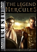 Legenda Herkulesa - The Legend of Hercules *2014* [BDRip] [XviD-J25] [Napisy PL] [AgusiQ]