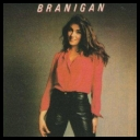 Laura Branigan - Discography (1982) [mp3@128-320kbps]
