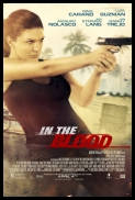 In The Blood *2014* [HDRip] [XViD-juggs] [ENG] [jans12]