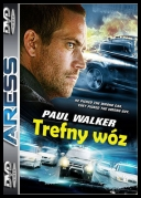 Trefny wóz - Vehicle 19 *2013* [BRRip] [XviD-GHW] [Lektor PL]