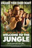 Obóz integracyjny /  Welcome to the Jungle *2013* [720p] [BluRay] [x264] [AC3-BIDA] [Lektor PL]