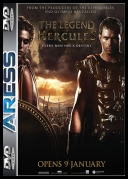 Legenda Herkulesa 3D (OU) - The Legend of Hercules 3D *2014* [mini-HD.1080p.Over-Under.AC3] [BluRay] [x264-SONDA] [Napisy PL]