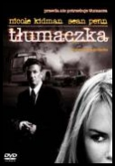 Tłumaczka - The Interpreter *2005* [BRRip] [XviD] [AC3-KiT] [Lektor PL]