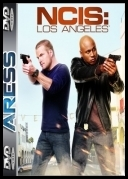 Agenci NCIS: Los Angeles - NCIS: Los Angeles [S05E20] [720p] [HDTV] [x264-DIMENSION] [ENG]