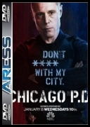 Chicago PD [S01E11] [720p] [HDTV] [X264-DIMENSION] [ENG]