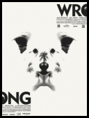 Wrong *2012* [BRRip] [XviD-LTN] [Lektor PL] [676kowal]