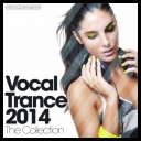 VA - Vocal Trance 2014 The Collection (2014) [mp3@320kbps]